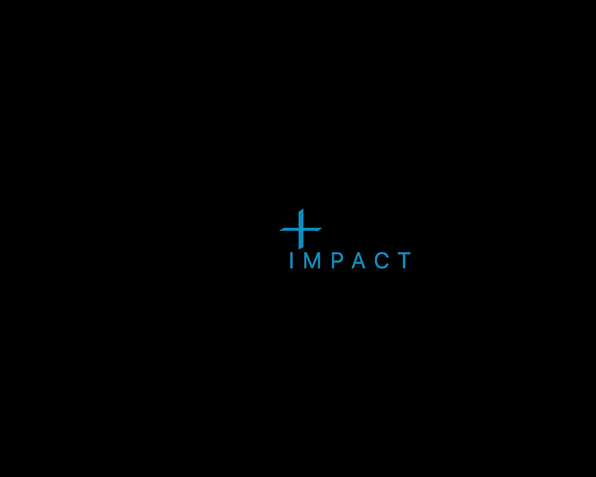 Positive Impact logo
